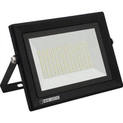 Прожектор світлодіодний 200ват