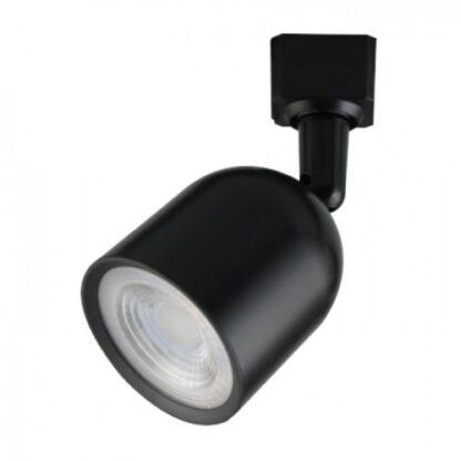 """Світильник трековий LED """"ARIZONA-10"""" 10W 4200К"""