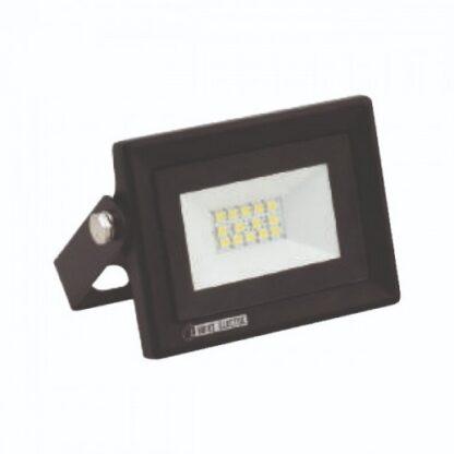 """Прожектор світлодіодний """"PARS-10"""" 10W 6400K"""