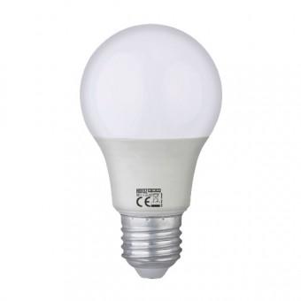 """Лампа Світлодіодна """"PREMIER - 18"""" 18W 6400К"""