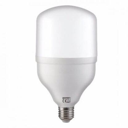 """Лампа світлодіодна """"TORCH-50"""" 50W 4200K E27"""