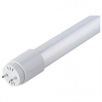 """Лампа Діодна """"LED TUBE-150"""" T8"""