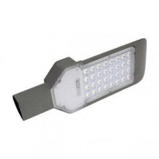 Консольний світильник 30 W 4200K