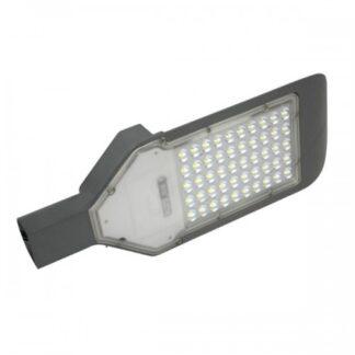 """Світильник вуличний LED """"ORLANDO-50"""" 50 W 6400K"""