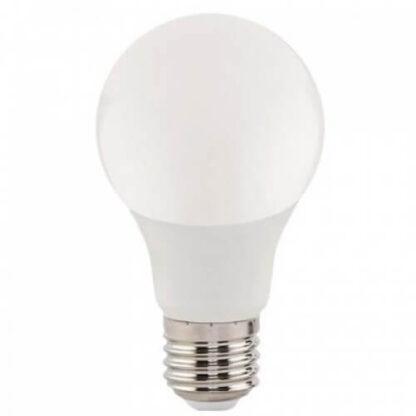 Лампа Діодна 3W E27
