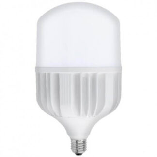 """Лампа світлодіодна """"TORCH-80"""" 80W 6400K E27"""