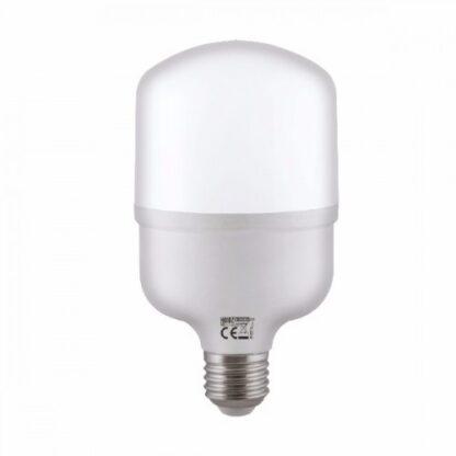 """Лампа світлодіодна """"TORCH-20"""" 20W 4200K E27"""