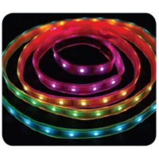 """Стрічка світлодіодна """"AMAZON / RGB"""""""
