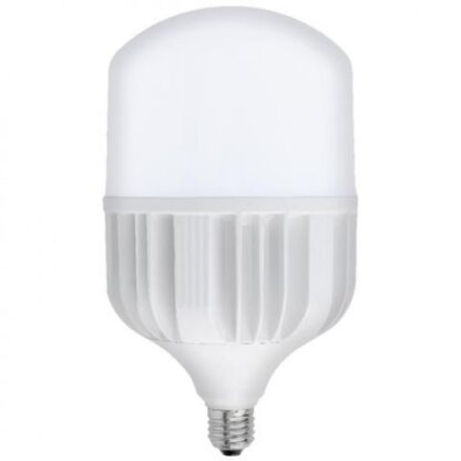 """Лампа світлодіодна """"TORCH-100"""" 10W 6400K E27"""