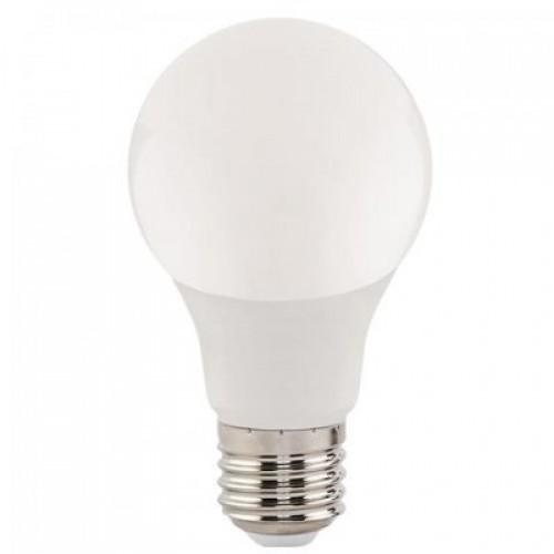 Світлодіодні лампи це