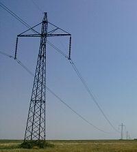 газоподібні діелектрики