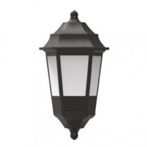 BEGONYA світильник фасадний